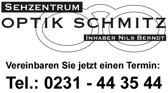 Optik Schmitz Logo